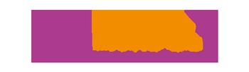 Logo Logo Evenmens
