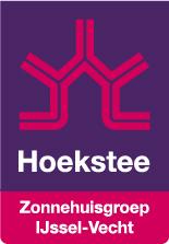 Logo Zorggroep IJssel Vecht