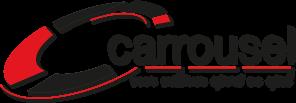 Logo MFC Carrousel