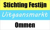 Logo Stichting Festijn Ommen