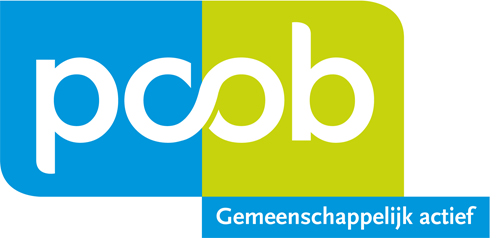 Logo PCOB