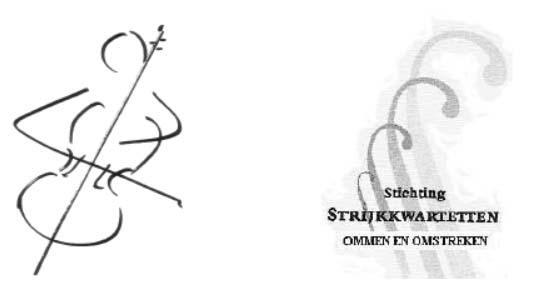 Logo Kunstkring Ommen