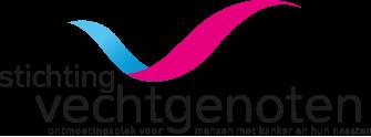 Logo Vechtgenoten
