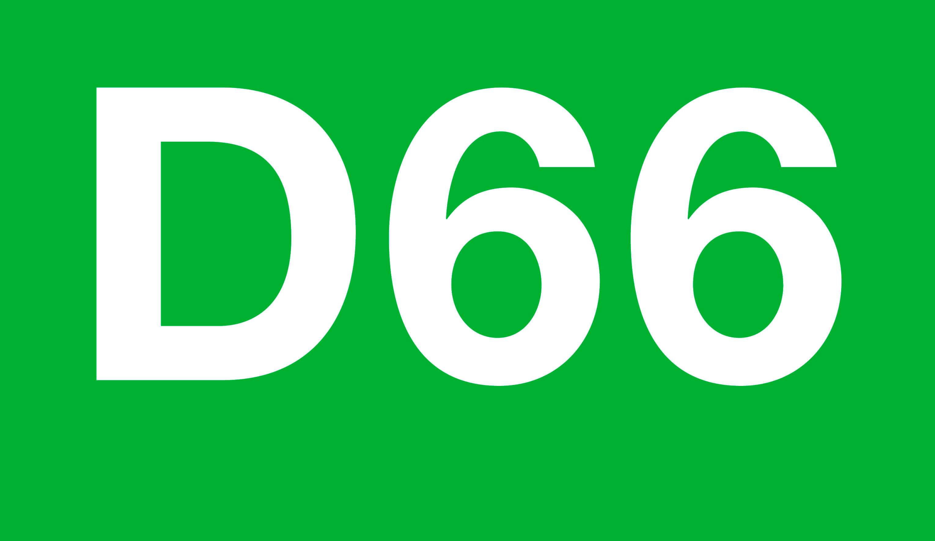 D66 Ommen