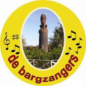 Logo Bargzangers