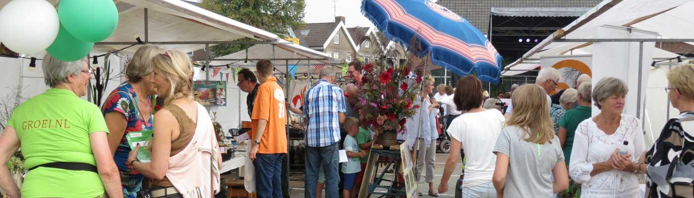 Stichting Festijn Ommen