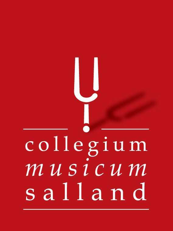 Collegium Musicum Salland