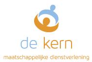 Logo St De Kern