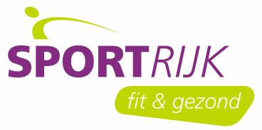 Logo Sportrijk Ommen