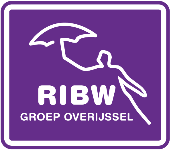 Logo RIBWgo