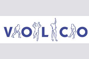 Logo Volco Ommen
