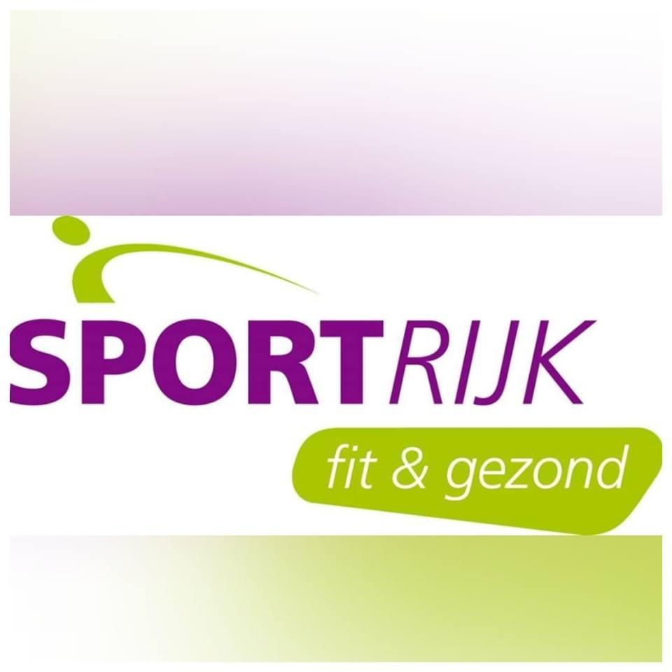 Sportrijk Fit & Gezond