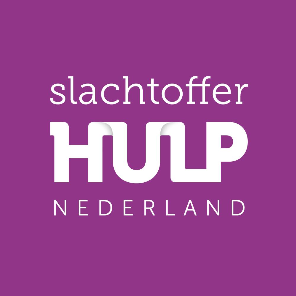 Slachtofferhulp Nederland