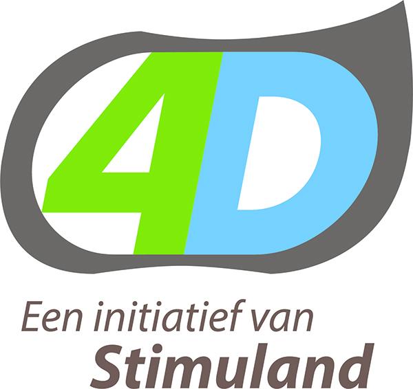 4D makelaar sociale kwaliteit Vechtdal