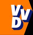 VVD Ommen